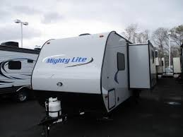 offroad travel trailers legacy rv center