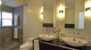 bathroom lighting ideas for small bathrooms awesome decor bathroom lighting mirror small ideas bathroomng