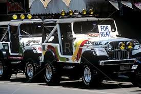 jeep dealers houston jeep dealers finding the right one jeep reviews