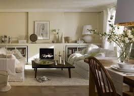 wandgestaltung landhausstil wohnzimmer bescheiden wandgestaltung landhausstil wohnzimmer mit wohnzimmer