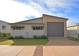 established homes ready to move in rv homebase lifestyle village