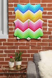 1081 best color color color images on pinterest shower