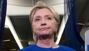 Hillary Clinton Hometown Ny by Hillary Clinton U0027s Persistent Lies Washington Times