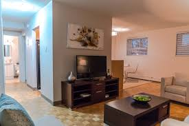 1 bedroom apartment winnipeg one bedroom apartments in winnipeg excellent on and 2 apartment