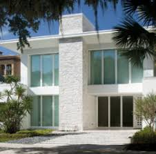Modern Style House Plans Home Design American Modern Design Modern Villa Plans And Designs