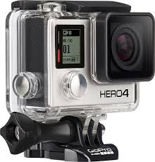 gopro hero 4 black friday gopro hero4 black 4k action camera silver gopro hero4 black best buy