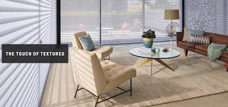 Kinds Of Living Room Tables The Touch Of Textures U2013 Design Ideas By Blinds Of All Kinds Inc