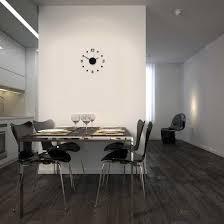 horloge de cuisine design pendule de cuisine murale mignon pendule murale dcoratif
