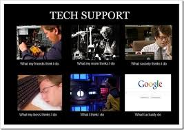 Meme Tech Support - 67 best tech support funnies images on pinterest funny stuff