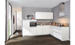 küche mit e geräten günstig l küchen günstig kaufen möbel akut gmbh