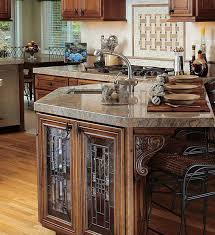 custom kitchens and kitchen cabinets in mooresville nc