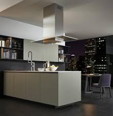 cuisine varenna alea fitted kitchens from poliform architonic