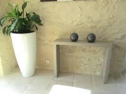 banc beton cire consultez aussi mon site internet catherine pendanx