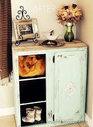 Entry Storage Cabinet Best Ideas For Entryway Storage