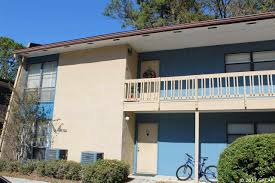 condos for sale in gainesville fl