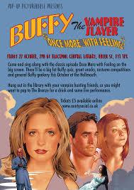 Buffy Costume Halloween Buffy Vampire Slayer Halloween Screen