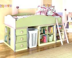 Boat Bunk Bed Garage Living Space Ideas Unique Bunk Beds For Boat Bed Boys