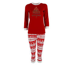 family pajama promotion shop for promotional family pajama