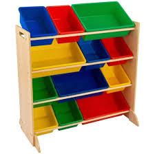 Canvas Storage Bins Storage U0026 Organization Kids Storage Bins Kids Storage With Bins