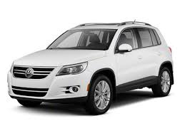 volkswagen tiguan black 2011 volkswagen tiguan price trims options specs photos
