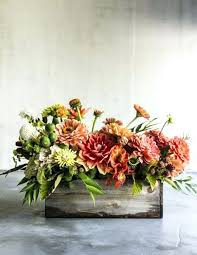 thanksgiving floral centerpieces thanksgiving floral centerpieces autumn flower arrangements
