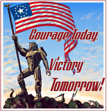 Fallout Clothes For Sale American Victory Poster Ca Jpg 3348 3456 Nice Posters