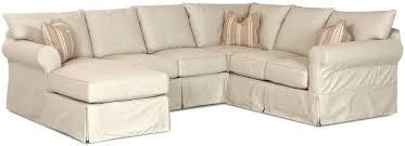Sofa Set Buy Online India Buy Slipcovers Blu Ray Back Where To For Dining Chairs Sofa Set