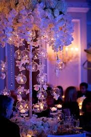 orchid centerpieces amazing glass and orchid centerpiece description from