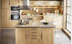 cuisine en bois moderne rideau moderne salon rideaux pour salon moderne pour salon pour
