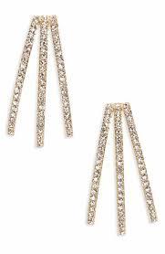 earrings cuffs ear cuffs ear jackets for women nordstrom