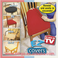 ez chair covers list manufacturers of ez covers buy ez covers get discount on ez