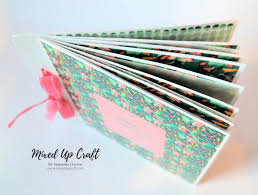 diy scrapbook album diy scrapbook photo album