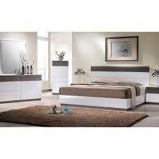 Schlafzimmer Komplett G Stig Poco Poco Schlafzimmer Jtleigh Com Hausgestaltung Ideen