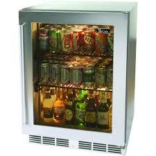 glass door bar haier glass door bar fridge