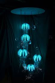 Adam Wallacavage Chandeliers For Sale by 100 Ideas To Try About Chandeliers Black Chandelier
