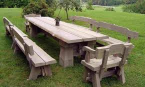 dining room tables clearance elegant diy bench seat table tags diy outdoor bench seat lowes