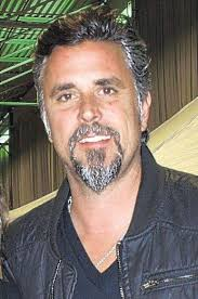 richard rawlings hairstyle celebrities and over 300 rides thrill show visitors my ride