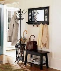 love this bench coat rack and mirror now where can i get s