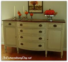 charming decoration dining room sideboards inspiration dining room