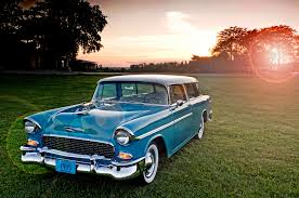nomad car for sale collectible classic 1955 1957 chevrolet nomad automobile magazine