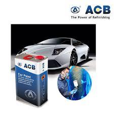 china automotive paint supplies china automotive paint supplies manufacturers and suppliers on alibaba com