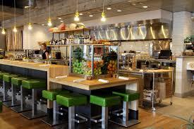 denver true food kitchen drweil