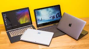 the best laptops you can buy right now cnet