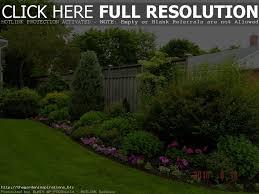 Florida Backyard Landscaping Ideas by Florida Backyard Landscaping Ideas Garden Ideas