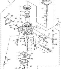 yamaha 660 engine diagram yamaha wiring diagram instructions