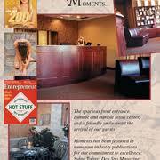 regis salon hair salons 400 route 38 moorestown nj phone