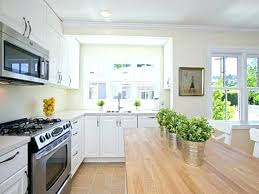 paint ideas for living room and kitchen paint ideas for open living room and kitchen attractive open kitchen