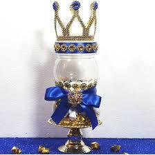 best 25 crown centerpiece ideas on pinterest princess