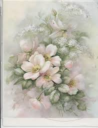 china with roses best 25 china painting ideas on porcelain painting