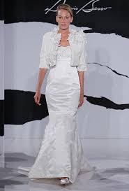 winter wedding dresses 2011 editor s favorites winter wedding dresses wedding dresses